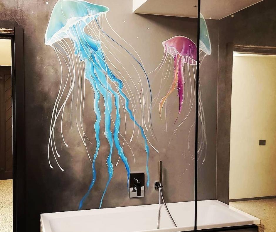 bagno-decorato