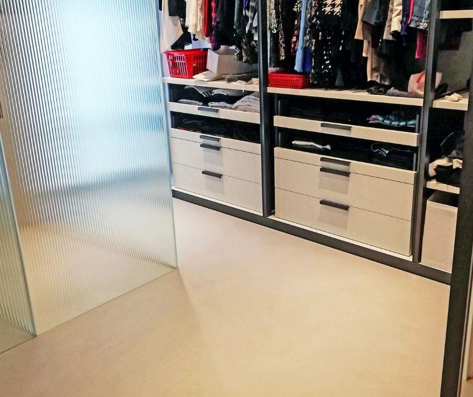 pavimento-resina-2
