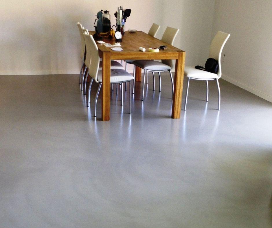 pavimento-resina-3