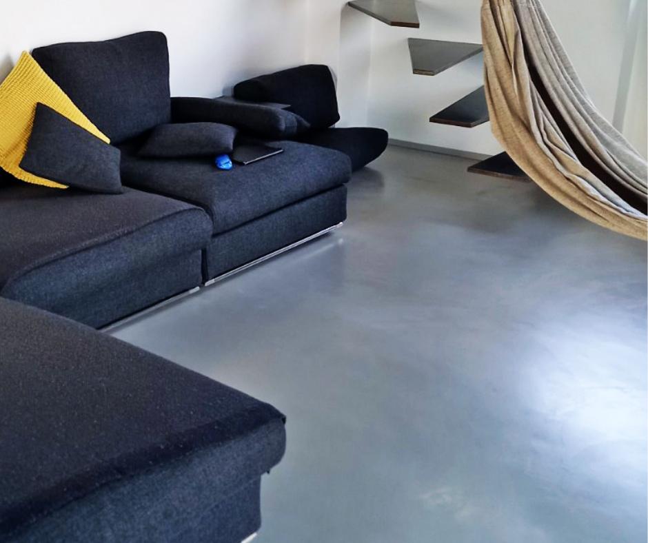 pavimento-resina-cemento